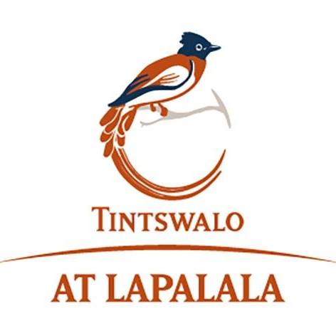 Tintswalo at Lapalala