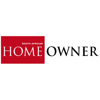 Home Owner Magazine