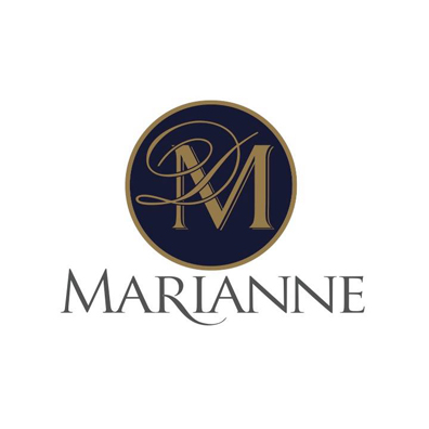 Marianne Wine Estate Stellenbosch