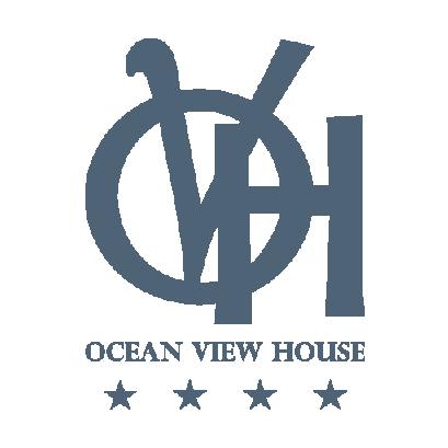 Ocean View House Campsbay
